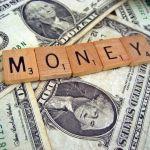 money time warner at&t