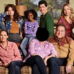 A Roseanne reboot sans Roseanne Barr
