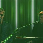 interpol colbert the rover marauder