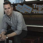 Keegab DeWitt Hearts Beat Loud Soundtrack Album Track by Track Brett Warren