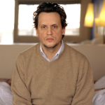 """Sun Kil Moon covers """"Come On Get Happy"""""""