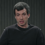 Nathan Fielder nathan for you emmy hacking