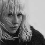 Christina Aguilera Liberation Stream