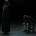 xxxtentacion sad music video