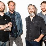 minus the bear breaking up final ep tour