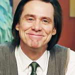 Jim Carrey in Kidding