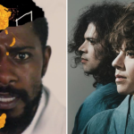Lakeith Stanfield Moors Tune-Yards Collaboration Mangos Eliot Lee Hazel