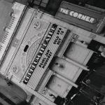 Pearl Jam Live at The Orpheum Theatre Vinyl Release Newbury Comics