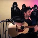 Johnny Ramone Acoustic Tribute