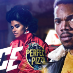 Slice Movie Trailer Chance the Rapper Zazie Beetz
