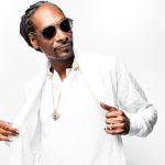 Snoop Dogg Redemption of a Dogg musical stageplay theater tour