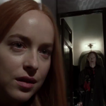 Watch new Suspiria trailer 2018 remake