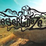 Desert Daze Festival Giveaway Win Tickets photo by David Evanko