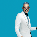 Jeff Goldblum the Mildred Snitzer Orchestra New Album The Capitol Studios Sessions