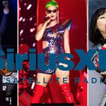 Paul McCartney Katy Perry Karen O SiriusXM Boycott MMA