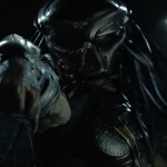 predator movie sexual predator shane black striegel