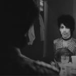 Prince Piano & A Microphone 1983 album stream