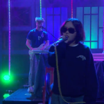 Superorganism everybody wants to be famous conan