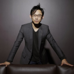 james wan night vision horror competition series