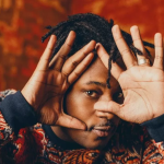 Open mike eagle what happens when i try to relax release date