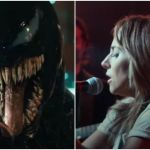 Venom/A Star Is Born