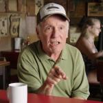 Richard Linklater's anti-Ted Cruz ad
