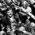 George A. Romero, Everett Collection