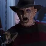 Freddy Krueger, The Goldbergs