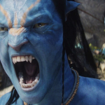 Avatar, 2009