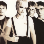 The Cranberries Everybody Else Is Doing It, So Why Can_t We? 25th anniversary reissue