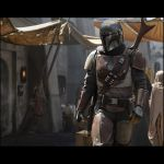 the mandalorian taika watiti star wars