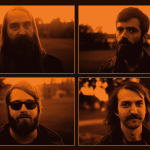 Titus Andronicus Home Alone on Halloween Surprise EP