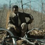 true detective season 3 premiere date