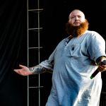 Action Bronson announces tour Lior Phillips