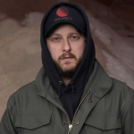 Atiba Jefferson Oneohtrix Point Never shares Ryuichi Sakamoto's rework of Last Known Image Of A Song