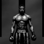 creed ii soundtrack mike will made it streaming