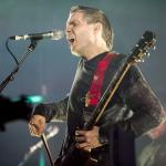 Jonsi release early Frakkur recordings