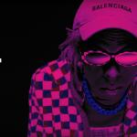 Lil Wayne on SNL