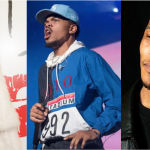 Cardi B, Chance the Rapper, and T.I Netflix Judges