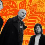 Ranking: Every Smashing Pumpkins Album from Worst to Best