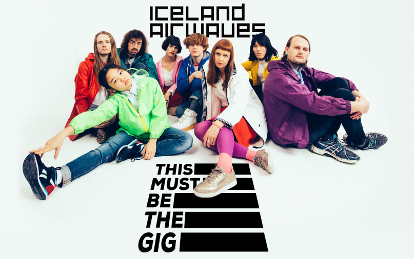 Superorganism, This Must Be the Gig