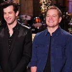 Saturday Night Live (NBC)