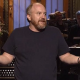 "Louis CK, ""Saturday Night Live"""