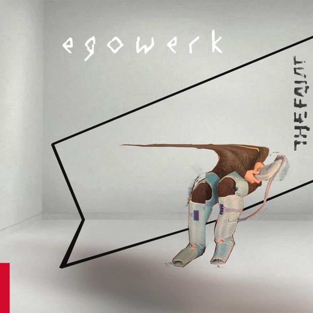 egowerk the faint album The Faint announce new album, Egowerk, share Child Asleep: Stream