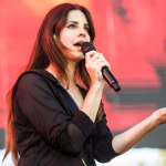 Lana Del Rey New Album Complete Finished Norman Fucking Rockwell