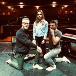 the-nationals-matt-berninger-stephan-altman-julien-baker-planned-parenthood
