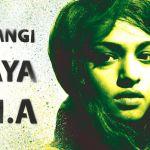Matangi / Maya / M.I.A. documentary streaming video on demand vod