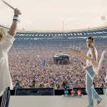 bohemian rhapsody live aid full concert movie dvd blu-ray release