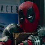 deadpool 2 pg-13 china release