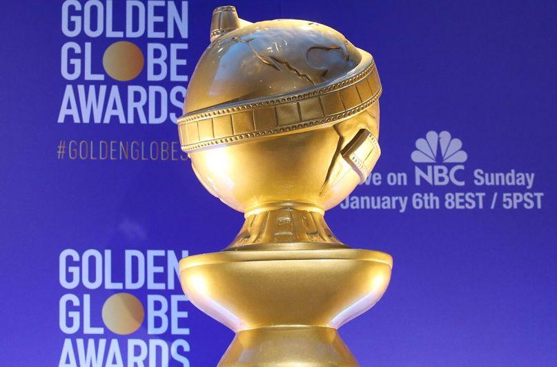 golden globes 2019 golden globe awards HFPA